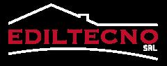 cropped-Logo-Ediltecno-costruzioni-2.png